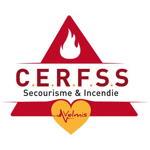 Formation sécurité et secourisme CERFSS